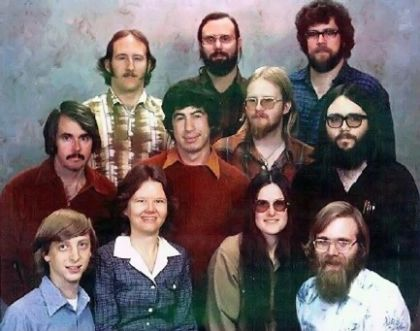 microsoft-staff.jpg