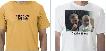 charlie-bit-me-shirts.JPG
