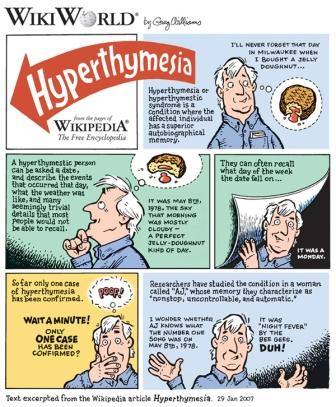 hyperthymesia_cartoon.jpg