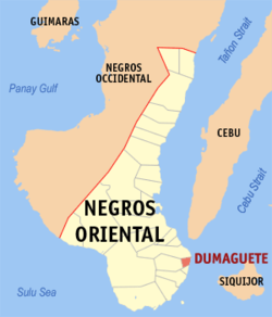 map-of-Cebu-και-negros.png