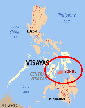 ph_locator_map_bohol.png