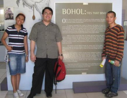 us-in-bohol.jpg
