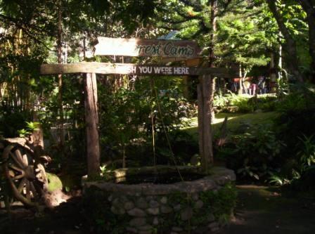 forrest-camp-dumaguete-city-12