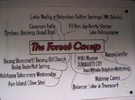forrest-camp-dumaguete-city-3