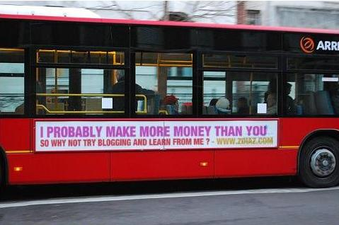 bus-advertising-3
