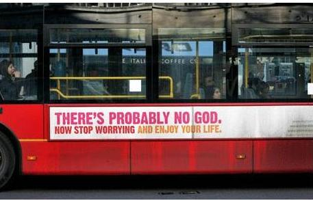 bus-advertising