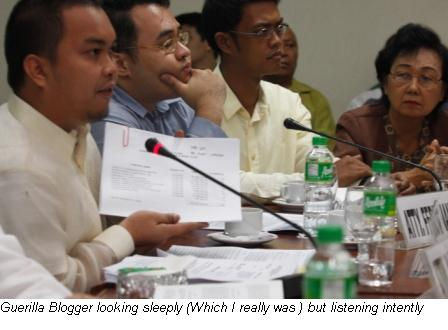 philippine-senate-inquiry-3