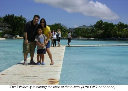 plantation-bay-cebu-12