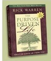 purpose-drive-life