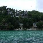 boracay-resorts