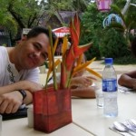 breakfast-in-boracay-island