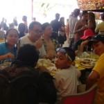 dining-in-boracay