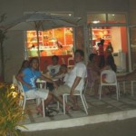 ovoce-a-ice-cream-in-boracay