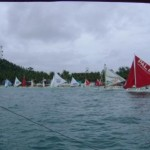 sailboats-in-boracay