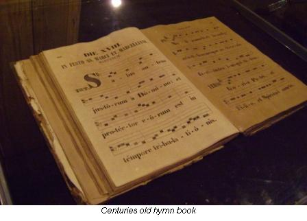 an-old-hymn-book-at-the-cathedral-museum-cebu