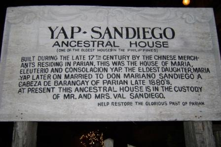 entrance-to-yap-san-diego-ancestral-house