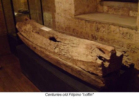 old-cebuano-coffin-at-museo-sa-sugbo